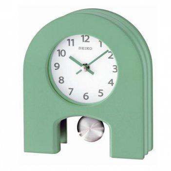 Настольные часы seiko qxn226m