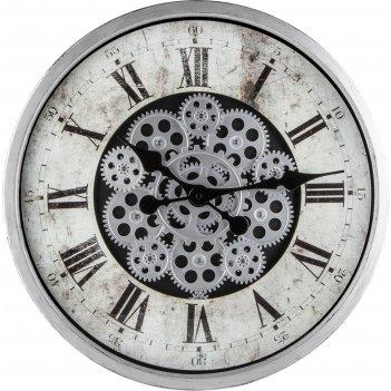 Настенные часы lowell 21523