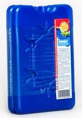 Аккумулятор холода 3928 (хладоэлемент)