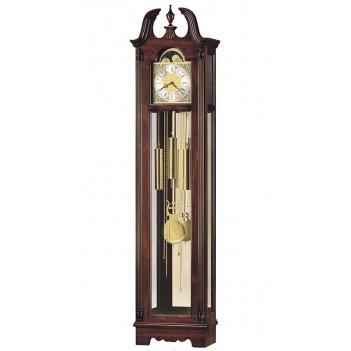Часы напольные howard miller 610-733
