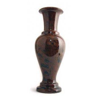 вазы из обсидиана