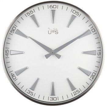 Настенные часы tomas stern 9047