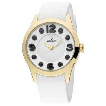 Часы женские nowley 8-5234-0-1