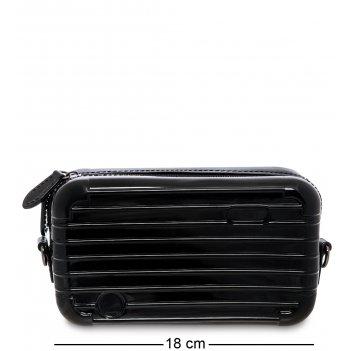 Bg-302/1 сумочка handybag