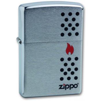 200_chimney зажигалка zippo