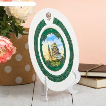 православные тарелки
