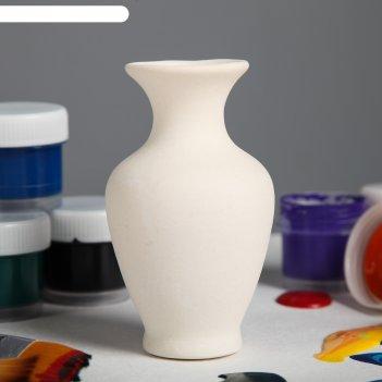вазочки для творчества