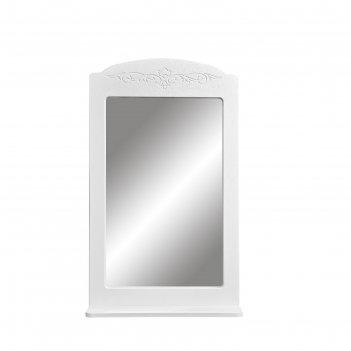 Зеркало кармела 60, ольха белая