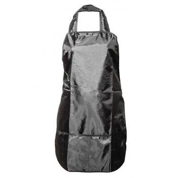 Фартук черный apron