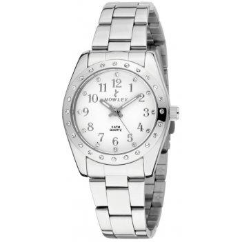 Часы женские nowley 8-5326-0-1