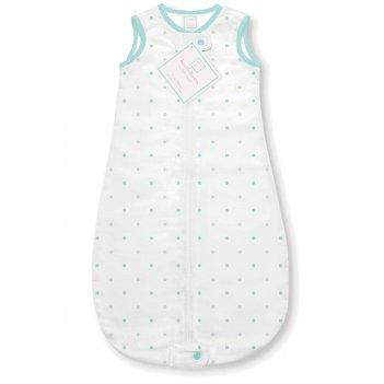 спальные мешки и коврики для новорожденных