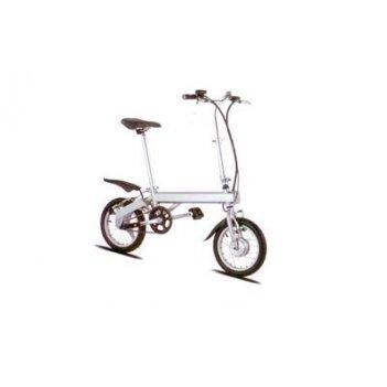 Электровелосипед lweb-q7