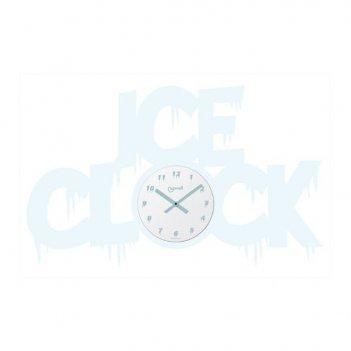 Настенные часы lowell 05758