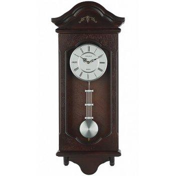 Настенные часы co-00249