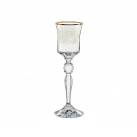 Набор бокалов для ликера «грация», 60 мл, 6 шт