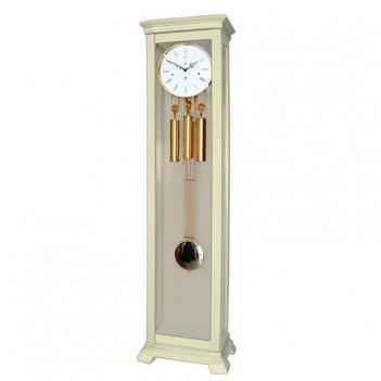 Напольные часы sars 2078a-71с ivory