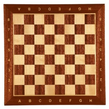 Доска шахматная 6 интарсия, madon