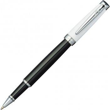 Роллерная ручка pierre cardin, luxor