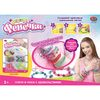 Радужные фенечки - набор для плетения из резиночек play smart