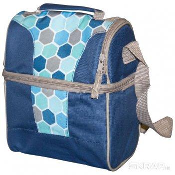 сумки для ланча