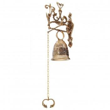 Рында big bell