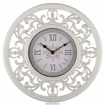 Настенные часы aviere 27508