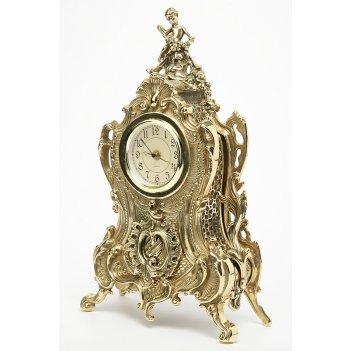 Часы, 24х40 см