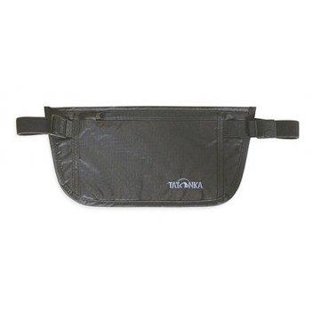 Поясная сумочка для скрытого ношения skin document belt