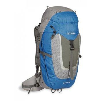 Спортивный  рюкзак farou 30л