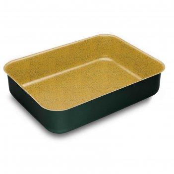 Противень bio-cook oil 22х30 см