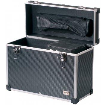 Чемодан для инструментов 45х20, 5х36 см