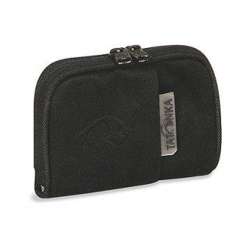 Небольшой кошелек urban wallet 11x7x2 см