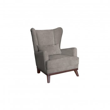 Кресло для отдыха, оскар, тк 313