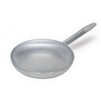 Сковорода 22см тм калитва