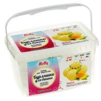 Бурляшки для ванны своими руками манго