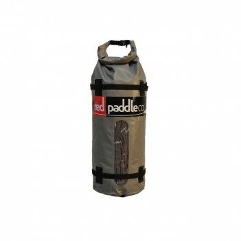 Гермомешок red paddle dry bag 30l