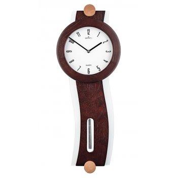Настенные часы granto w&g gp-023861a