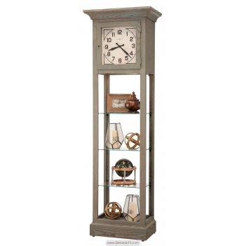 Напольные часы howard miller 611-296 marcella (марселла)