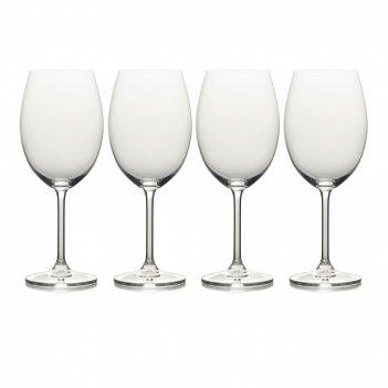 Kicthen craft бокал для красного вина mikasa