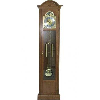 Часы напольные  kieninger 0132-11-12