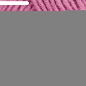 Пряжа lanagold 51% акрил, 49% шерсть 240м/100гр (28 роза)