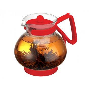 Заварочный чайник 900 мл.с фильтром