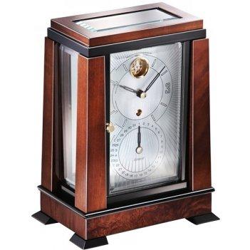 часы из из Германии