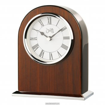 Настольные часы tomas stern 3010 (с дефектом)