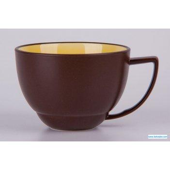 Чашка кофейная вехтерсбах