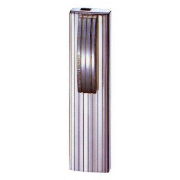 Зажигалка katharine hamnett kh02-2006