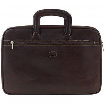 сумки для документов