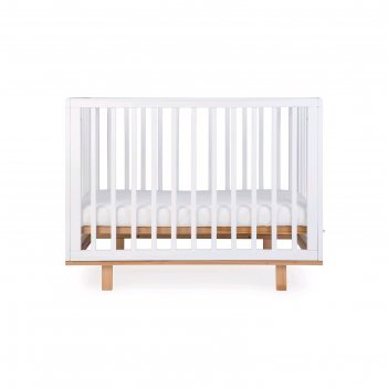 Кроватка детская mirra