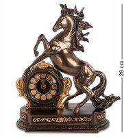 Ws-686/ 2 часы статный жеребец