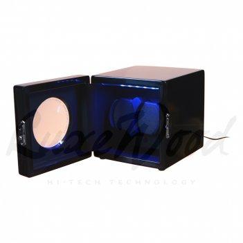 Шкатулка для часов с автоподзаводом арт.lw2902-2011-3-6